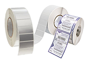 Polyester Labels></a> </div>